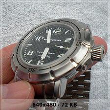 Vostok amfibia 3291c01672b28d3542faf8a896f3b0dfo