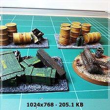 Galería de Mephiston: Escenografía 32991d95409a61a748755430c11d121ao