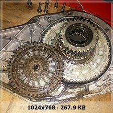 Despiece y mantenimiento motor Bosch Performance 2015 tutorial 33faf9a897608c00acb7c7505d9bd3beo