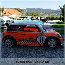 fg mini cooper 34121e7fc9b4274d7c7f490f98c61e4eo