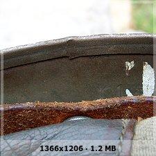 casco - CASCO DE PARACAIDISTA SUIZO 1er MODELO 342039f71b7149a1568046384452b4e7o