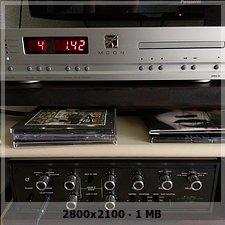 Me voy a comprar un reproductor de CD - Página 2 349bd03fa88f42218e99e3ecce8c5419o