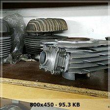 Cilindros Pursang 349e285a60da351edec0edb4c45b342fo