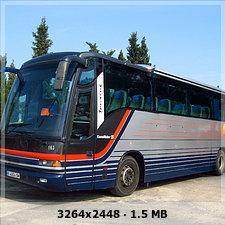 Empresas de la provincia de Alicante 34b70120639f2af2daf6dba182aaf614o