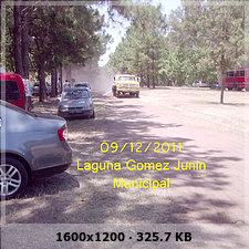 Junin - Laguna de Gomez 356195a869496ed2d7a8181879cc73dfo