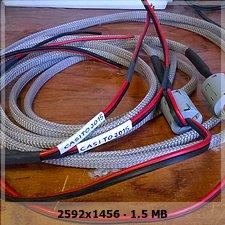 CABLES HI-END CASEROS 371e3502e110a4404085c159d966aa02o