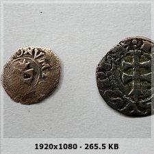 Dinero de Carlos II (Aragón, 1665-1700) 375aa682a9efd4e2c2b49f823cd26651o