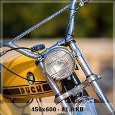Puch MiniCross MC 50 3844bbd654f5de538a29d39a4a571eb0o