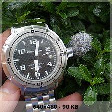 Vostok amfibia 3884ca42c3acdab8ba53f328db0965a3o