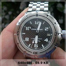 Vostok amfibia 38a09dde5f81ea4dc40d40d1f264c74bo