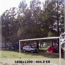 Pehuajo 2011: el día después del encuentro 3925971dd8d4528b47d83f67a723ce29o