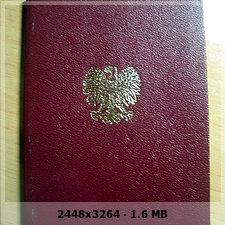 Auschwitz Cross medal 395091ffa148db124f7c62a4568e3a0do