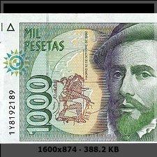 100 Pesetas 1970 - Error de corte 395147eb83400abd34b0b01e323a9f60o