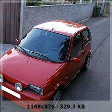 Nuevo desde Galicia, Ourense 39564bab93906eec3c1dd859420d07b7o