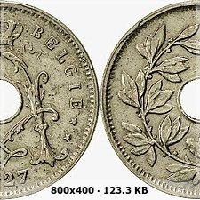 Dos idiomas para una misma moneda 396cae354fa13f89768d249376db5f49o