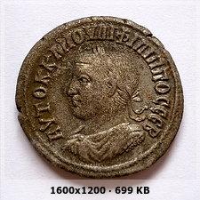Tetradracma de Filipo II. Antioquía  396d101c646ed687fd3675204ca506c4o
