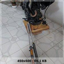 Repotenciar bastones/barras/amortiguadores delanteros TX200 - Página 2 398a1f13a02093dbff23f150732d630ao