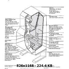 Bowers Dm 6  3a111d534dbb127a6f2e619a541fbfeao