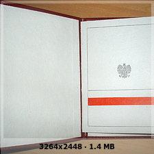 Auschwitz Cross medal 3ae7679edf0828c3b84c080e75e6ade9o
