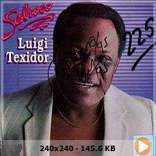 Discografia De Luigi Texidor 3b32a050d8fa672dc7fec2cedf9eebbao