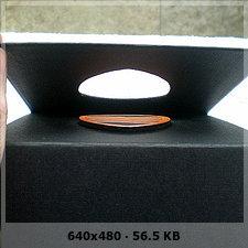 Vostok amfibia 3b694f518aef537dfe68d03d3ed5b3e7o