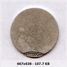 * ERROR * Me han dejado esta moneda para examinar, pero no veo el error 3b97d8b6ecd51147a9031af969306a8fo