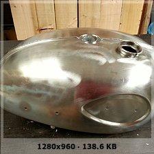 Restauración depósito BSA 3c70a5b4dbf67438413023b144ad3fdfo