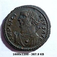 AE3 de Licinio I. IOVI CONSERVATORI AVGG. Cycico 3d4575a62644d14b8c5b40767597a15co