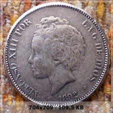 Identificar duro de Alfonso XIII 3d72fe0c2694087afc11278cfe763f80o
