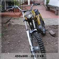 Puch MiniCross MC 50 3d94b92f8709ae2b68d87d44b65bab75o