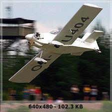 Caracteristicas, Fotos, Videos y Descarga de Planos 3dbd27998ffe572af5e6ee6e5004e5d2o