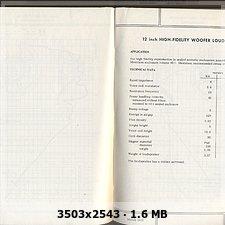 Proyecto de Superminiwatt para discoteca - Página 2 3de3d274df6ac93458f4681bfc8a9350o
