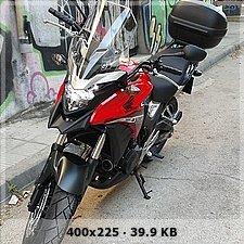 Mi X roja Nueva, aun esta Al Dente!! 3e115263715cc5e95e72921ccc3d9e48o