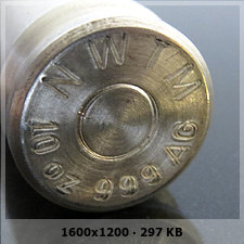 10 céntimos 1878 Alfonso XII OM. Opinión 3e13132c00b40978d7ce5df5a5d921bfo