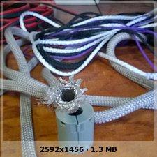 CABLES HI-END CASEROS 3e1fcf94ff22bf1099932fe27415dd09o