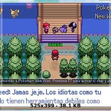 Pokemon Nueva Aventura 3e6cedf2f5f339dc1428732525735163o