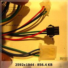 Nuevo proyecto Motor Central 3ea108155b31d71d6dea80be7f8b1487o