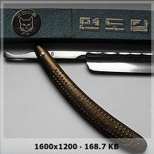 Os presento mi colección de navajas soviéticas 3ea9958f694441a6477eeefe8c6eeacao