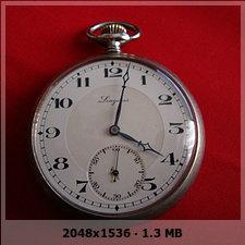 Mas presentaciones, ahora los viejitos 3ed36bcd2eefe400760846c9a2056ed9o