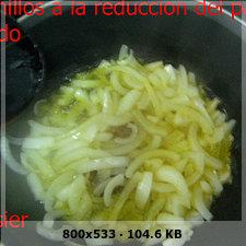 Solomillos de cerdo a la reducción de palo cortado 3ffcbb7c74a98ad8959352e5c9bc770eo