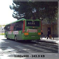 ALSA- NEX CONTINENTAL HOLDINGS, SLU 4004fcb29718d1e74c161a9b9b6d4788o