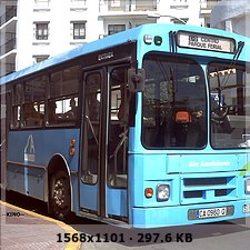 FLOTA TRANSPORTE URBANO ROTA 4022efa0fd4ffba33f7fb95fa50ecf36o