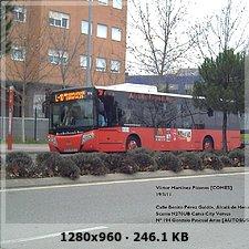 Autobuses de Alcalá 40c502362c066ff87adfcd1fe31787e4o