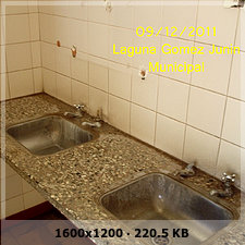 Junin - Laguna de Gomez 40ca624ac28999489b94c93595ad47e2o