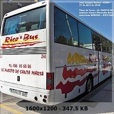 RICO BUS (AUTOCARES RICO / TRANSCELA / AUTOCARES MORENO) - Página 5 40e0e904f55c0e6da8e4ba0210f4db31o