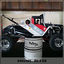 Axial scx10 Jeep Wrangler Unlimited Rubicon KIT - Página 6 40fb5ba75c3ad46bfd3da68a978725d4o
