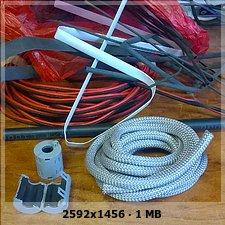 CABLES HI-END CASEROS 40fd01fecfaf528cdfaf25fc2a68822fo