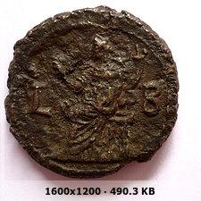 Tetradracma de Trajano Decio. Alejandría 40fe86c6a5d1b1a14b649eaf07e900f5o