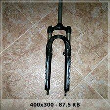 Vendida horquilla RST (caja batería vendida) 418b45d5bbb2df1fae133983e3431395o