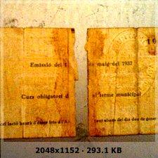 25 céntimos Bellver de Cerdanya  para restaurar... 419d774774ead55e5dedb26845e5c9c3o